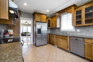 Photo 16: 33148 DALKE Avenue in Mission: Mission BC House for sale : MLS®# R2624049