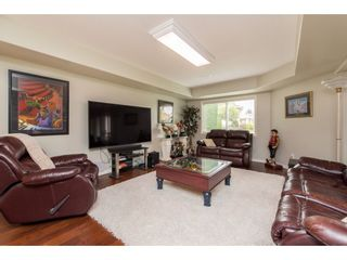 """Photo 29: 13 31445 RIDGEVIEW Drive in Abbotsford: Abbotsford West House for sale in """"Panorama Ridge"""" : MLS®# R2500069"""