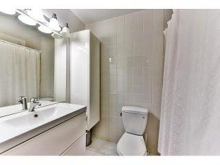 Photo 15: 12720 115B Street in Surrey: Bridgeview House for sale (North Surrey)  : MLS®# F1434187