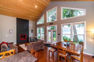 Photo 6: 45580 LLOYD Drive: Cluculz Lake House for sale (PG Rural West (Zone 77))  : MLS®# R2602738