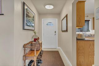 Photo 24: 611 Colwyn St in : CR Campbell River Central Full Duplex for sale (Campbell River)  : MLS®# 860200