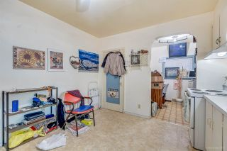 Photo 14: 2933 E 43RD Avenue in Vancouver: Killarney VE House for sale (Vancouver East)  : MLS®# R2145638