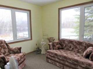 Photo 37: 26139 Hillside Road: RM Springfield Single Family Detached for sale (R04)  : MLS®# 1931224