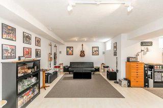 Photo 24: 21 Sherwood Street: Orangeville House (2-Storey) for sale : MLS®# W5315753