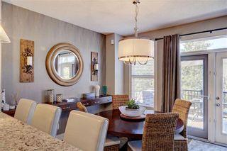 Photo 10: 62 AUBURN GLEN Manor SE in Calgary: Auburn Bay Detached for sale : MLS®# C4191835
