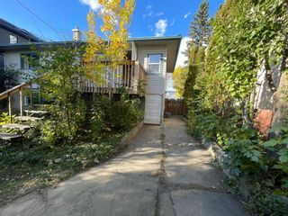 Photo 10: 509 55 Avenue SW in Calgary: Windsor Park Detached for sale : MLS®# A1148351