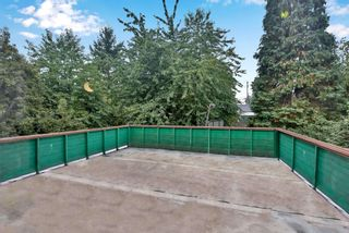 Photo 18: 15554 104A Avenue in Surrey: Guildford House for sale (North Surrey)  : MLS®# R2545063