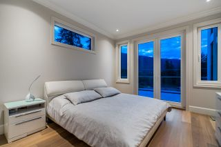 Photo 16: 181 STEVENS Drive in West Vancouver: British Properties House for sale : MLS®# R2530356