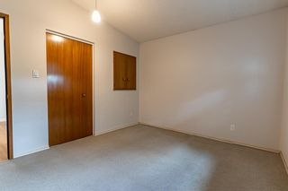 Photo 12: 4016 Vance Place NW in Calgary: Varsity Semi Detached for sale : MLS®# A1142052