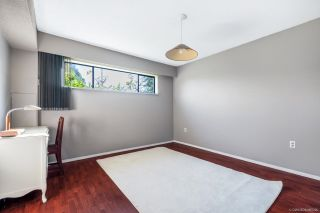 Photo 18: 2455 ANCASTER Crescent in Vancouver: Fraserview VE House for sale (Vancouver East)  : MLS®# R2625041