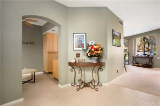 Photo 5: 55099 Tanglewood in La Quinta: Residential for sale (313 - La Quinta South of HWY 111)  : MLS®# OC21013766