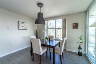 "Photo 22: 1202 1255 MAIN Street in Vancouver: Downtown VE Condo for sale in ""Station Place"" (Vancouver East)  : MLS®# R2573793"