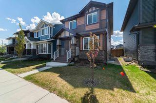 Photo 41: 22115 88 Avenue in Edmonton: Zone 58 House for sale : MLS®# E4247257