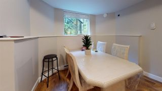 Photo 37: 1516 TANGLEWOOD Lane in Coquitlam: Westwood Plateau House for sale : MLS®# R2525895