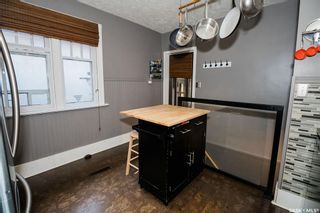 Photo 17: 921 9th Avenue North in Saskatoon: City Park Residential for sale : MLS®# SK854060