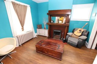 Photo 6: 125 Lusted Avenue in Winnipeg: Point Douglas Residential for sale (4A)  : MLS®# 202121372