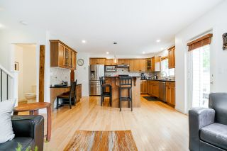 Photo 21: 20609 66 Avenue in Langley: Willoughby Heights House for sale : MLS®# R2497491