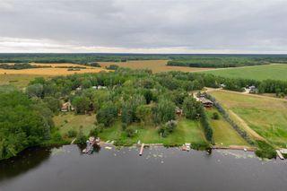Photo 32: 29 Village Crescent in Lac Du Bonnet RM: House for sale : MLS®# 202119640