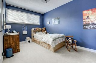 Photo 27: 2956 LATHOM Crescent SW in Calgary: Lakeview Detached for sale : MLS®# C4263838