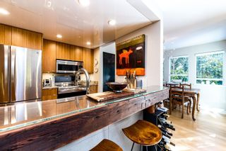 """Photo 8: 201 1665 ARBUTUS Street in Vancouver: Kitsilano Condo for sale in """"The Beaches"""" (Vancouver West)  : MLS®# R2620852"""