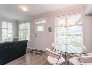 """Photo 14: 106 6655 192 Street in Surrey: Clayton Townhouse for sale in """"ONE 92"""" (Cloverdale)  : MLS®# R2492692"""