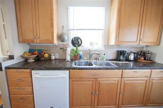 Photo 9: NORTH PARK Property for sale: 3744 29th St in San Diego