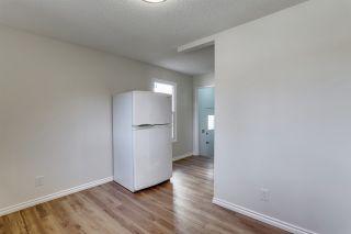 Photo 10: 12212 146 Avenue in Edmonton: Zone 27 House for sale : MLS®# E4240511
