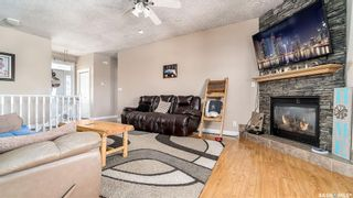 Photo 10: 42 Mustang Trail in Moose Jaw: Residential for sale (Moose Jaw Rm No. 161)  : MLS®# SK872334
