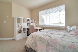 Photo 31: 1134 BENNET Drive in Port Coquitlam: Citadel PQ Townhouse for sale : MLS®# R2603845