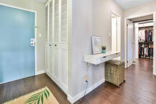 "Photo 26: 312 15313 19 Avenue in Surrey: King George Corridor Condo for sale in ""Village Terrace"" (South Surrey White Rock)  : MLS®# R2494075"
