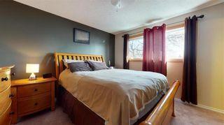Photo 11: 43 Russenholt Street in Winnipeg: Crestview Residential for sale (5H)  : MLS®# 202102923