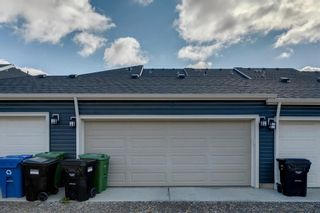 Photo 46: 919 Nolan Hill Boulevard NW in Calgary: Nolan Hill Row/Townhouse for sale : MLS®# A1141802