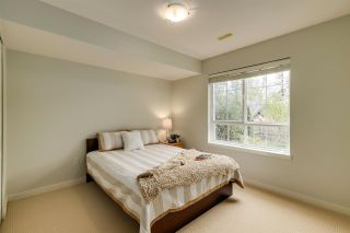 """Photo 20: 81 2200 PANORAMA Drive in Port Moody: Heritage Woods PM Townhouse for sale in """"Quest"""" : MLS®# R2585898"""