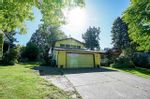 Main Photo: 7611 143 Street in Surrey: East Newton House for sale : MLS®# R2580913