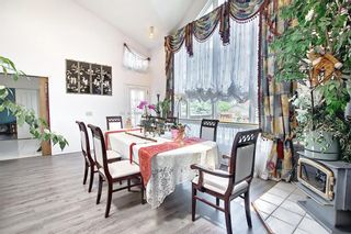 Photo 7: 56 Patterson Rise SW in Calgary: Patterson Detached for sale : MLS®# A1122505