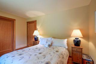 Photo 6: 452 GARRICK Road: Mayne Island House for sale (Islands-Van. & Gulf)  : MLS®# R2493343