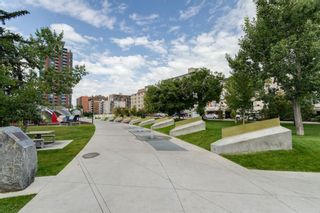 Photo 26: 1106 1514 11 Street SW in Calgary: Beltline Apartment for sale : MLS®# A1141320