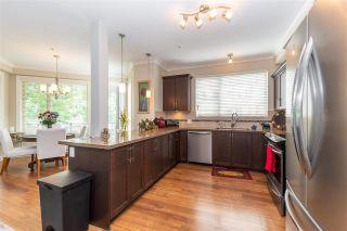 "Photo 11: 306 45750 KEITH WILSON Road in Chilliwack: Sardis West Vedder Rd Condo for sale in ""ENGLEWOOD COURTYARD"" (Sardis)  : MLS®# R2582709"