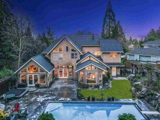 "Photo 2: 14222 29A Avenue in Surrey: Elgin Chantrell House for sale in ""Elgin Chantrell"" (South Surrey White Rock)  : MLS®# R2540918"