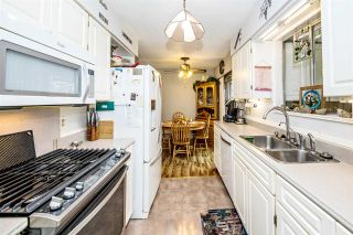 Photo 9: 6462 127A Street in Surrey: West Newton House for sale : MLS®# R2322540