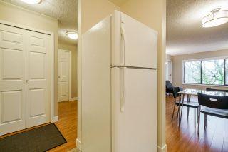 "Photo 19: 212 7411 MINORU Boulevard in Richmond: Brighouse South Condo for sale in ""WOODRIDGE ESTATES"" : MLS®# R2546062"