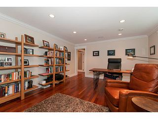 Photo 13: 716 E 29TH Street in North Vancouver: Princess Park House for sale : MLS®# V1136834