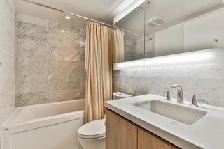 """Photo 18: 3910 13696 100 Avenue in Surrey: Whalley Condo for sale in """"PARK AVE WEST"""" (North Surrey)  : MLS®# R2538979"""