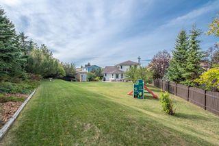 Photo 48: 18707 80 Avenue in Edmonton: Zone 20 House for sale : MLS®# E4262383