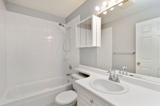 "Photo 13: 311 8142 120A Street in Surrey: Queen Mary Park Surrey Condo for sale in ""STERLING COURT"" : MLS®# R2434284"
