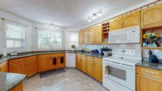 Photo 10: 15 GIBBONSLEA Drive: Rural Sturgeon County House for sale : MLS®# E4247219