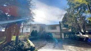 Main Photo: 8600 SPIRES Road in Richmond: Brighouse House for sale : MLS®# R2542049