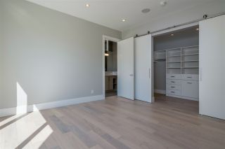 "Photo 13: 3350 DESCARTES Place in Squamish: University Highlands House for sale in ""University Highlands"" : MLS®# R2201391"