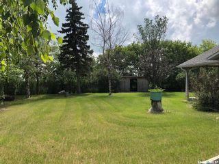 Photo 5: Tam Acreage in Leroy: Residential for sale (Leroy Rm No. 339)  : MLS®# SK828691