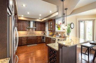 Photo 8: 7228 164 Avenue in Edmonton: Zone 28 House for sale : MLS®# E4248250